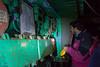 Miniera del Ginevro 28 (Roberto Miliani / Ginepro) Tags: ferro calamita iron mines miniera ginevro elba isola isoladelba hiking trekking walking elbe island ile camminare parconazionale arcipelagotoscano toscana tuscany toskana