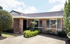 59a Tennyson Road, Gladesville NSW