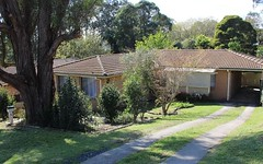 252 Auckland Street, Bega NSW