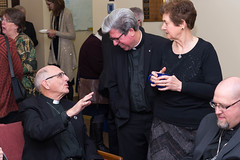 TMW161204-13.jpg (ConcordiaStCatharines) Tags: concordialutherantheologicalseminary clts stcatharines ontario canada ca