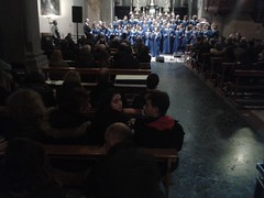 """03.12.2016 Anche noi al Concerto di Avvento interparrocchiale • <a style=""""font-size:0.8em;"""" href=""""http://www.flickr.com/photos/82334474@N06/31441361735/"""" target=""""_blank"""">View on Flickr</a>"""