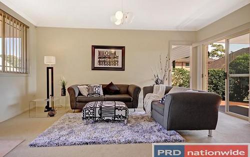 2/24 Myall Street, Oatley NSW 2223