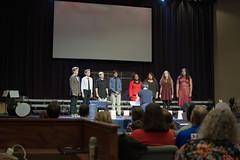 DSC_0453 (ethnosax) Tags: umeprep umepreparatoryacademy ume school middleschool christmas christmasconcert performance choir singing holiday family kids dallas texas tx metroplex