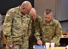 161208-Z-CD688-090 (Chief, National Guard Bureau) Tags: kansasnationalguard rhodeislandnationalguard arkansasnationalguardeaderconference adjutantsgeneral crtc gslc meeting military mississippi