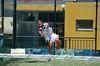 """gonzalo rubio 6 padel torneo san miguel club el candado malaga junio 2013 • <a style=""""font-size:0.8em;"""" href=""""http://www.flickr.com/photos/68728055@N04/9088943230/"""" target=""""_blank"""">View on Flickr</a>"""