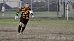 Young_CSY_8013 (youngie11) Tags: pen football aa12 gladesvillehornsbyfootballassociation eppingeastwoodfootballclub eewfc eppingeastwood eppingeastwoodtigers season2013 allage12 pennanthillsfootballclub