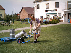 """Volkssporttag 2007 • <a style=""""font-size:0.8em;"""" href=""""http://www.flickr.com/photos/97026207@N04/9161466420/"""" target=""""_blank"""">View on Flickr</a>"""