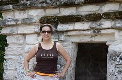 Cancun-31 (Victor Soria) Tags: springbreak cancun alic 2013 elsa70200 vicbest