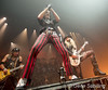 Alice Cooper @ Caesars Windsor Hotel & Casino, Windsor, Ontario, Canada - 07-05-13
