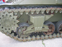 "M4 Sherman (10) • <a style=""font-size:0.8em;"" href=""http://www.flickr.com/photos/81723459@N04/9238481946/"" target=""_blank"">View on Flickr</a>"