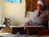 Turquie - jour 15 - Fethiye - 005 - Patara gözleme evi