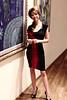 the eye of the beholder (Liz Lieu) Tags: art glamour contemporary asianmodel lizlieu thepokerdiva propokerplayer