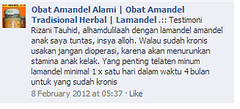 "testimoni rizani • <a style=""font-size:0.8em;"" href=""http://www.flickr.com/photos/94331011@N06/9367306905/"" target=""_blank"">View on Flickr</a>"