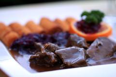 Food (omefrans) Tags: food austria tirol foodporn tyrol zillertal