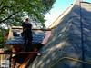 Herrenhaus Orr - Impressionen  Juni 2013 - 14