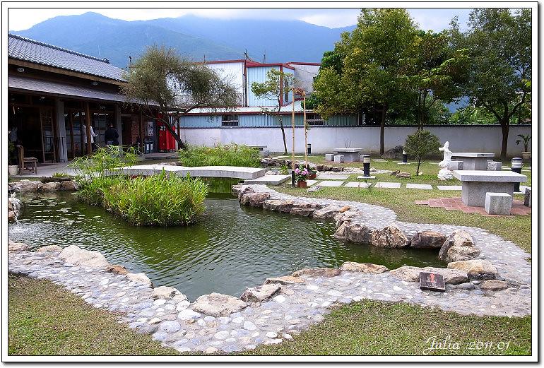 慶修院 (29)