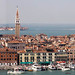 "Citytrip_Venise_2012-92 • <a style=""font-size:0.8em;"" href=""http://www.flickr.com/photos/100070713@N08/9476086477/"" target=""_blank"">View on Flickr</a>"