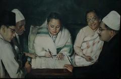 Rani Jagadamba_Signature