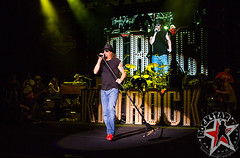 176032254SL004_Kid_Rock_And