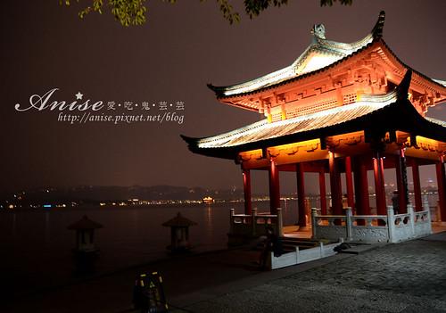 杭州夜生活_024.jpg