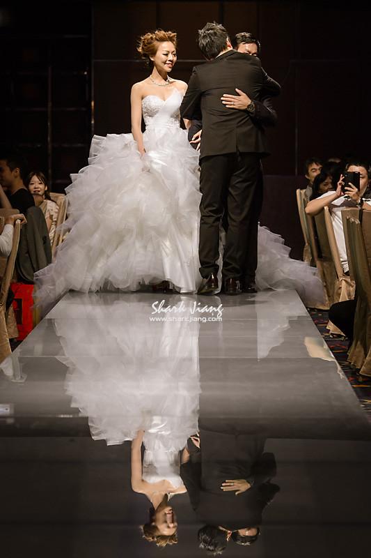 婚攝,典華,婚攝鯊魚,婚禮紀錄,婚禮攝影,2013.07.07_blog-0090