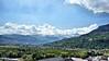 Chamonix - The path to (Acyro) Tags: alpes landscapes panoramas frança chamonix montanhas acyro