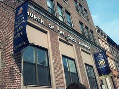 "September 2013 East Harlem Outreach • <a style=""font-size:0.8em;"" href=""https://www.flickr.com/photos/55712997@N04/9731094617/"" target=""_blank"">View on Flickr</a>"