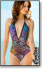 817980b (CoolTan Sportswear) Tags: summer woman sexy bikini onepiece swimsuit bathingsuit swimwear maillot monokini sportswear swimmingcostume beachwear swimmingwear bathingcostume 1piece tanthru tanthrough deepplunge nomoretanlines •cooltan