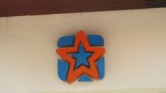 ESTRELLA (Gioser_Chivas) Tags: stars estrellas gioserchivas tijua12