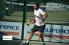 """miguel esteban 3 padel 4 masculina IV Prueba Circuito Malaga Padel Tour Churriana septiembre 2013 • <a style=""""font-size:0.8em;"""" href=""""http://www.flickr.com/photos/68728055@N04/9955988226/"""" target=""""_blank"""">View on Flickr</a>"""