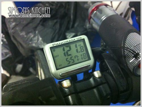 2013單車環島全紀錄19