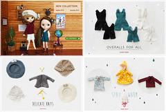 Autumn 2013 Online