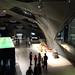 10 Jahre Kunsthaus Graz