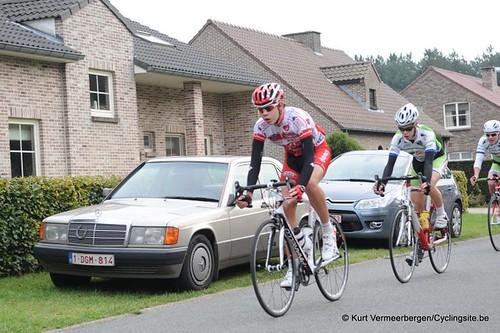 nieuwelingen Lommel (282)