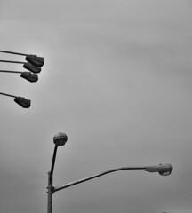 Lighting Lights (Tim Schreier) Tags: nyc newyorkcity chelsea manhattan streetphotography streetphoto newyorkny nycstreetphotography nycstreetphoto