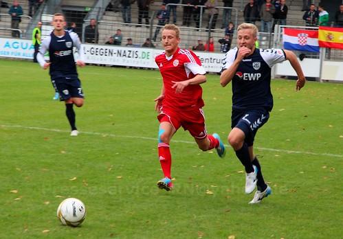 2013.10.27 Potsdam-Babelsberg SVB vs Wacker NDH (8)