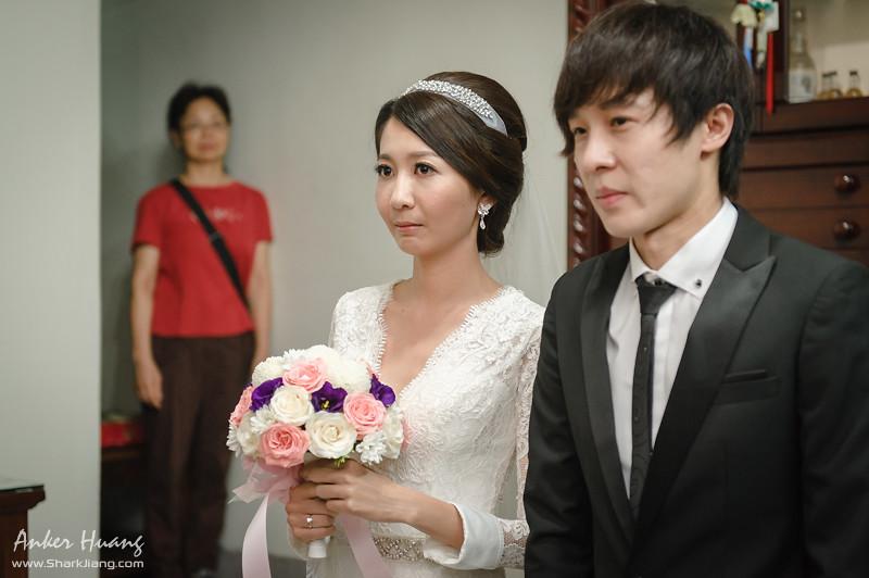 婚攝anker-中僑0021