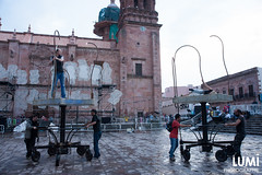 MEX_7235 (Theater PAN.OPTIKUM) Tags: festival mexico theater zacatecas transition rohrbacher panoptikum lumiphotographie