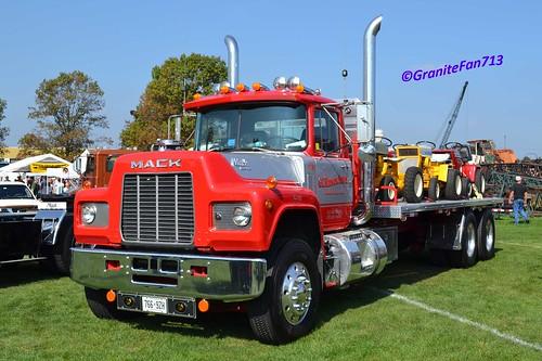 Craigslist For Sale Sleeper Truck | Autos Post