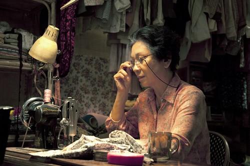 tn_RIGOR MORTIS_ Nina Paw as Auntie Mui