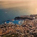 Monaco - Overview (Explore)