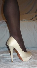 4 (read my Profile before anything!!!!!) Tags: buffalo highheels heels