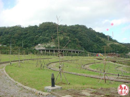 山水綠生態公園 (28).jpg