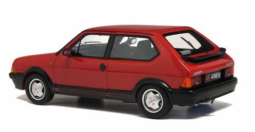 Kees Fiat Ritmo Abarth 130 TC (1)