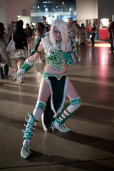 IMG_7829 (Digchaos) Tags: cosplay blizzcon blizzard