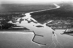 The DFDS Seaways Princess arrives at IJmuiden, The Netherlands, (WorldPixels) Tags: sea haven ferry ship princess north noordzee vessel zee locks kanaal sleepboot ijmuiden dfds sluizen seaways