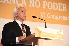 VI Congresso Nacional ASD
