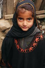 Kashmir (Cameron Sand) Tags: india kashmir