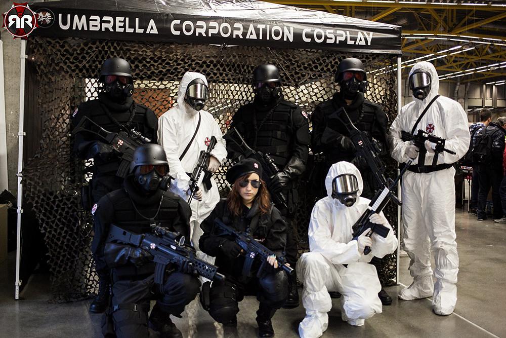 the world s best photos of mercenari and umbrella flickr hive mind