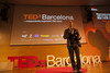 "TedXBarcelona-6373 • <a style=""font-size:0.8em;"" href=""http://www.flickr.com/photos/44625151@N03/11133080206/"" target=""_blank"">View on Flickr</a>"